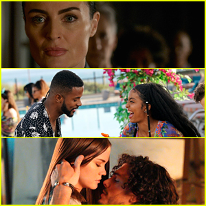 Freeform Announces Summer Premiere Dates For 'Motherland,' 'Grown-ish' & More!