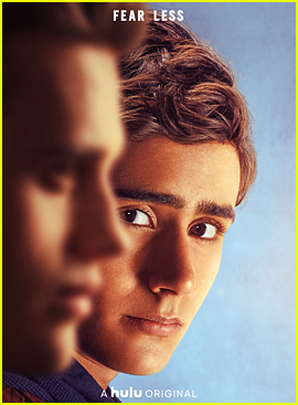 'Love, Victor' Debuts Season 2 Trailer Ahead of June Premiere - Watch Now!