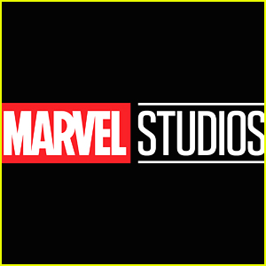 Marvel Studios Reveals First Looks & Release Dates For Upcoming Movies!