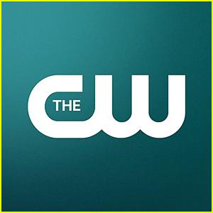 BIG News For The Next Season of This CW Superhero Show
