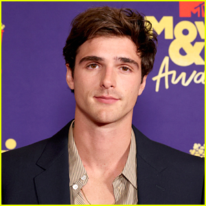 Jacob Elordi To Star With Zachary Quinto In True Crime Thriller 'He Went That Way'