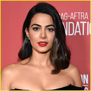 Shadowhunters' Emeraude Toubia Cast as Lead In New Amazon Series 'With Love'