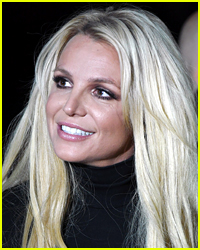 So Many Celebs Send Britney Spears Support After She Addresses The Court