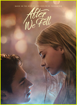 Josephine Langford & Hero Fiennes Tiffin Star In 'After We Fell' Trailer - Watch Now!
