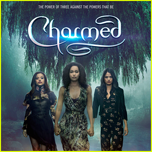 'Charmed' Is Losing a Lead Actress After 3 Seasons - Read Their Statement!