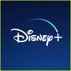 Disney+ Releases Full List of New Titles Being Added In August!