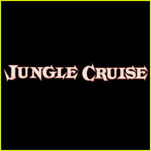 Disneyland Unveils First Look at New Jungle Cruise Changes, Announces Reopening Date