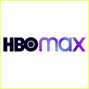 HBO Max Unveils List of Titles Being Added & Removed In August