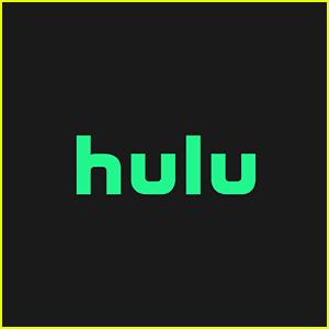 Hulu Has Renewed This Fan-Favorite Series For Another Season!!