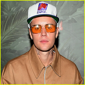 Justin Bieber Becomes Youngest Solo Artist To Achieve This Billboard Chart Milestone!