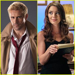 Matt Ryan To Have New Role On 'Legends of Tomorrow' Season 7