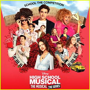 RECAP: Watch Every 'High School Musical: The Musical: The Series' Season 2 Musical Number