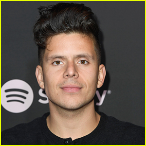 Rudy Mancuso To Make Feature Film Directorial Debut With 'Música,' Will Also Star