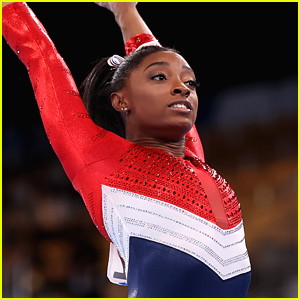 Simone Biles Prioritizes Mental Health, Withdraws From Second Olympic Event