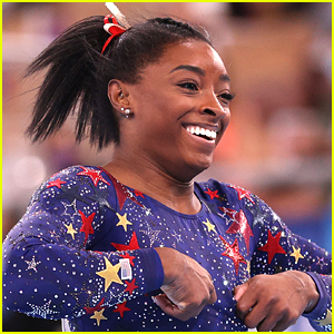 Simone Biles Pulls Out of 2 More Tokyo Olympic Final Events