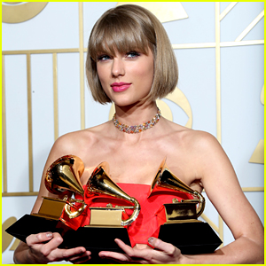 Taylor Swift Won't Submit 'Fearless (Taylor's Version)' For Grammys Or CMAs, Makes Way For 'Evermore' To Shine