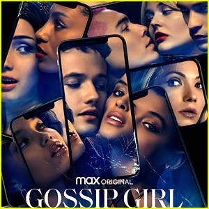 What Time Does 'Gossip Girl' Premiere On HBO Max? Find Out Here!