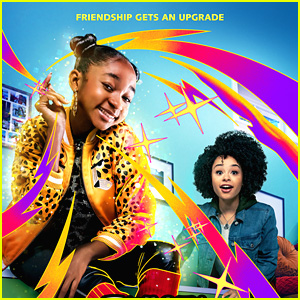 Alaya High & Gabrielle Nevaeh Green's 'That Girl Lay Lay' Gets Premiere Date (Exclusive)