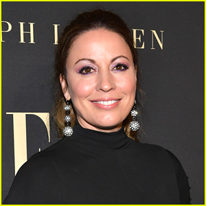'Cinderella' Director Kay Cannon Reveals What Makes Her Version So Different