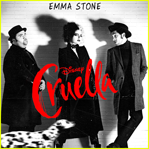 'Cruella' Will Premiere On Disney+ For ALL Subscribers This Week!