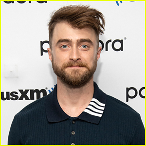 Daniel Radcliffe Is Clearing The Air on Recent 'Harry Potter' Comments