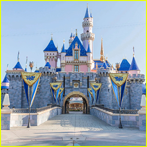 Disney Parks Retires FastPass For Good, Launching 2 New Programs