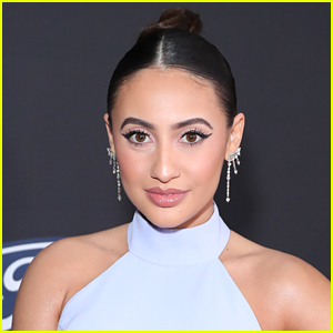 Francia Raisa Joins Hilary Duff In 'How I Met Your Father,' Will Still Star On Freeform's 'Grown-ish'