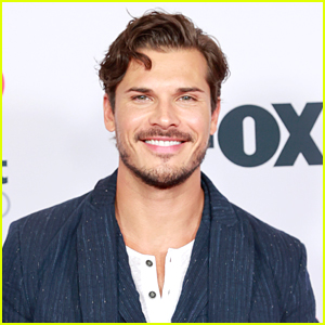 Gleb Savchenko's Daughter Wants Him to Partner With This Social Star On 'DWTS'
