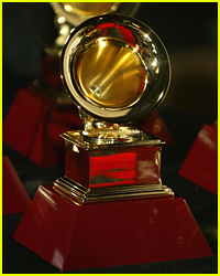 Grammy Award Winning Singer Announces Their Highly Anticipated Music Return!