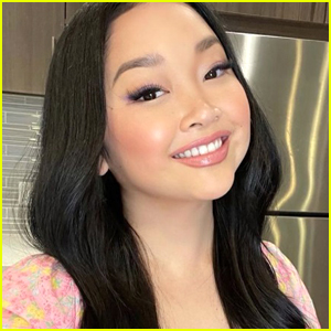 Lana Condor Is Much More Selective On Roles Now After 'To All The Boys'