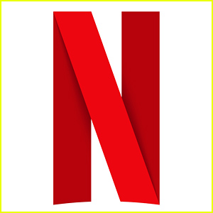 Have You Seen What's Coming to Netflix This Month?!