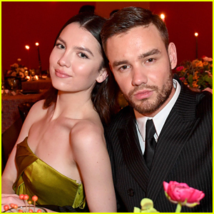 Liam Payne & Maya Henry Have Rekindled Their Relationship (Report)