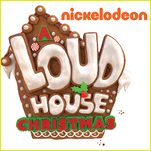 Nickelodeon Announces Cast for Live-Action 'A Loud House Christmas' TV Movie!