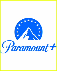 Paramount+ Has Ordered 14 Movies For This Animated Series!