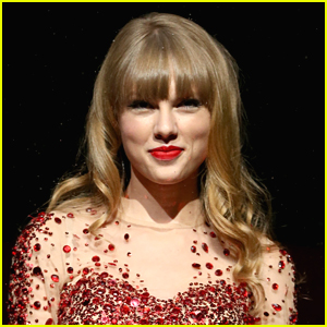 Taylor Swift Drops 'Red (Taylor's Version)' Vault Teaser Revealing Collabs!