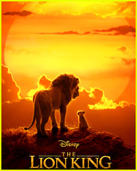 'The Lion King' Prequel Casts First 2 Leading Voice Actors!