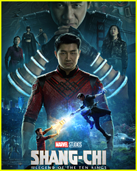 This Is Where 'Shang-Chi & The Legend of the Ten Rings' Fits Into the MCU Timeline