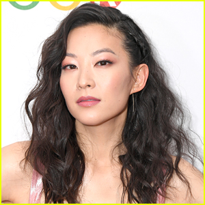 Teen Wolf's Arden Cho Cast as Lead In New Netflix Series!