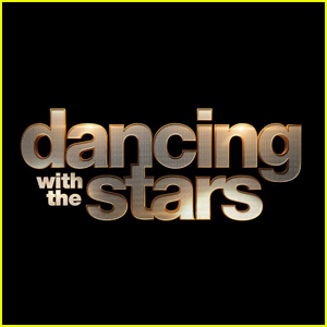 Which Celebrities Are Competing on 'Dancing With The Stars'? Full Cast Here!