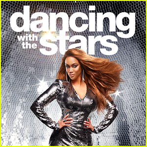 'Dancing With The Stars' Season 30 Celebrity Cast Revealed - JoJo Siwa, Suni Lee & More!