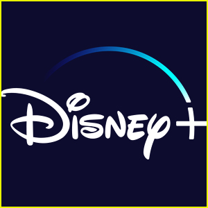 Disney+ Is Turning This Book Series Into a TV Show!