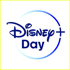 Disney+ Is Celebrating With New Releases!
