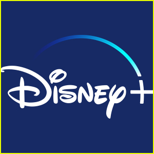 Disney+ Reveals All of the October 2021 Releases - See The Full List Now!