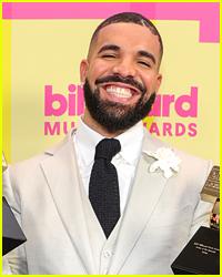 Drake Makes History With New Billboard Chart Achievement