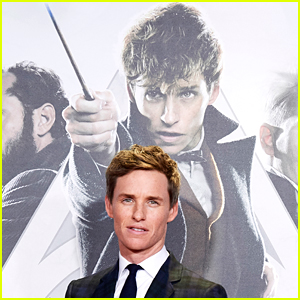 'Fantastic Beasts 3' Gets New 2022 Release Date!