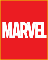 Find Out Why Marvel Is Suing For Their Characters