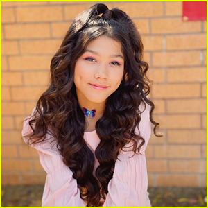 Get to Know 'Mani' Star Txunamy Ortiz With 10 Fun Facts (Exclusive!)