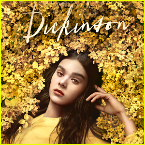 Hailee Steinfeld's 'Dickinson' To End After Upcoming Third Season