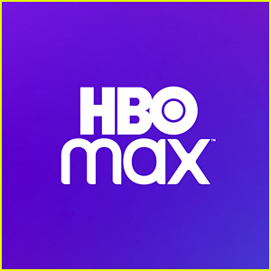 HBO Max Reveals Full List of Everything Being Added in October!