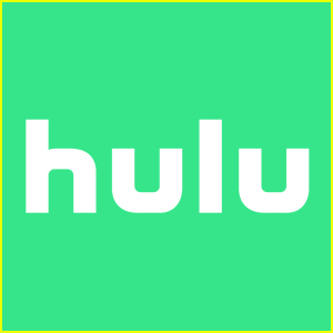 Hulu Reveals Full List of Titles Being Added In October 2021!